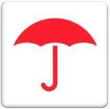 Travelers Insurance Company