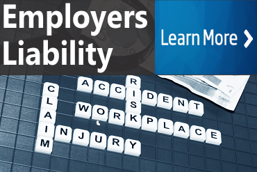 Employers Liability Coverage.