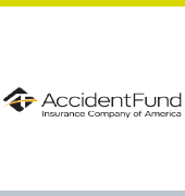 Get Accident Fund Insurance Company coverage