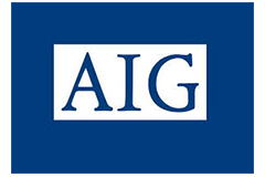 AIG Workers' Compensation Insurance