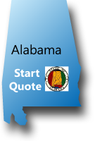 Alabama Workers Compensation Insurance Quotes