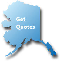 Alaska Workers Compensation Insurance Quotes