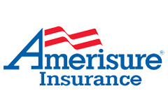 AmeriSure Workers' Compensation Insurance