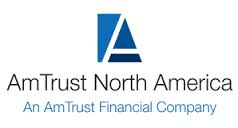 amtrust Insurance Company Workers Compensation