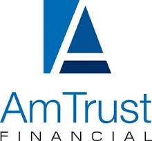AmTrust Workers Compensation