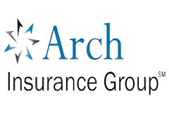 Arch Insurance Group Workers' Compensation Insurance.