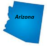 Arizona Workers Compensation Insurance