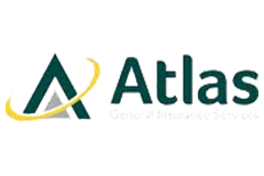 Atlas Services Workers' Compensation Insurance.