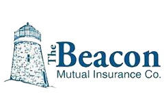 Beacon Mutual Workers' Compensation Insurance