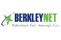 BerkleyNet Workers' Compensation Insurance
