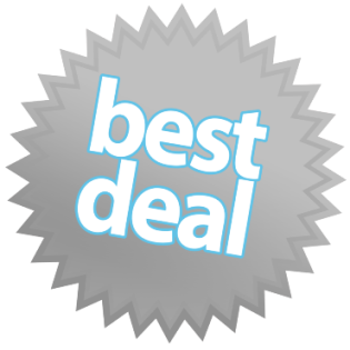 Find the very best deal on workers compensation coverage.