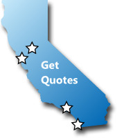 California Workers Compensation Insurance Quotes
