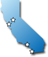 California Workers Compensation Insurance