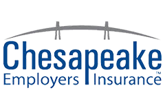 Chesapeake Employers Insurance Workers' Compensation Insurance