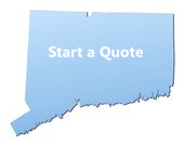 Connecticut Workers Compensation Insurance Quotes