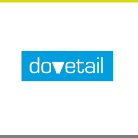 Dovetail Insurance Company