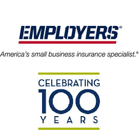 Employers Insurance Company