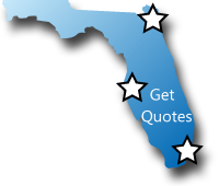 Florida Workers Compensation Insurance Quotes