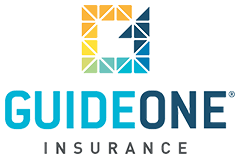 Guide One specializes in tough work comp class codes including home health and heavy construction.