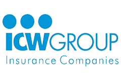 ICW Group is a national insurance company that quotes workers comp in most states.