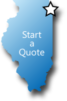 Illinois Workers Compensation Insurance Quotes