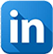 Workers Compensation Shop on LinkedIn.