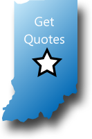 Indiana Workers Compensation Insurance Quotes