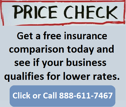 compare workers comp rates from dozens of insurance carriers.