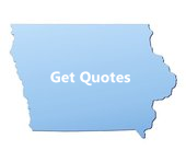 Iowa Workers Compensation Insurance Quotes