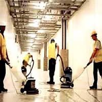 Workers Compensation Insurance Coverage for janitorial service companies
