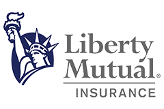 Apply for coverage with Liberty Mutual