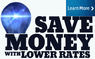 Shop for lower workers compensation insurance rates.