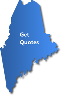 Maine Workers Compensation Insurance Quotes