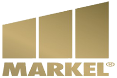 Markel FirstComp is a national insurance company licensed in all states.
