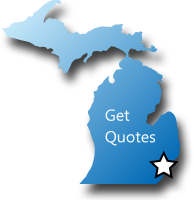 Michigan Workers Compensation Insurance Quotes