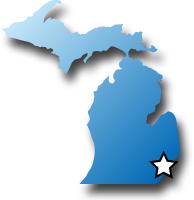 Michigan Workers Compensation Insurance