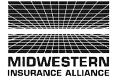 Midwestern Insurance Alliance Workers' Compensation Insurance