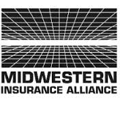 Midwestern Insurance Alliance workers comp quote.