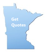 Minnesota Workers Compensation Insurance Quotes