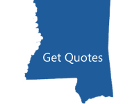 Mississippi Workers Compensation Insurance Quotes