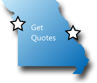 Missouri Workers Compensation Insurance Quotes