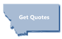 Montana Workers Compensation Insurance Quotes