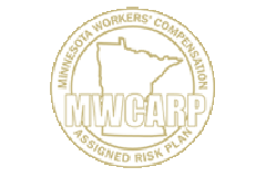 MWCARP Workers' Compensation Insurance