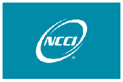 NCCI Workers' Compensation Insurance.