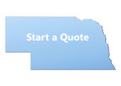 Get Nebraska Workers Compensation Insurance