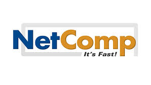 NetComp Workers Compensation