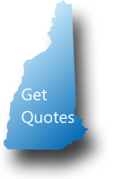 New Hampshire Workers Compensation Insurance Quotes