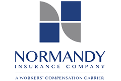 Normandy is a fast growing insurance company with a very broad underwriting appetite.