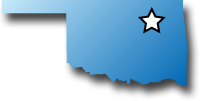 Oklahoma Workers Compensation Reform