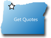 Oregon Workers Compensation Insurance Quotes